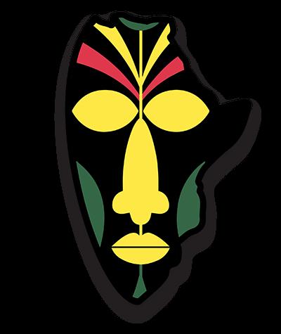 Yamral Africa