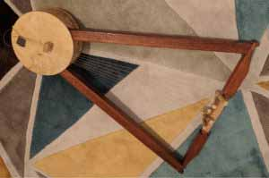product-a08-ethiopian-instrument-kirar