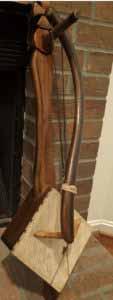 product-a09-ethiopian-instrument-misinko
