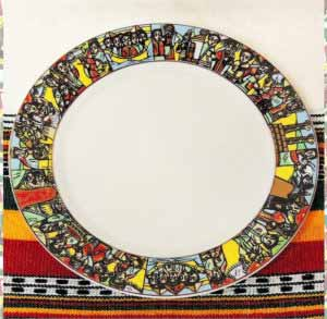 product-a14-ethiopian-art-salad-plate