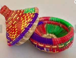 product-a16-mini-ethiopian-basket