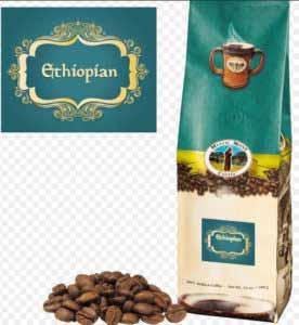 product-c02-mystic-monk-coffee