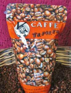 product-c04-tomoca-coffee