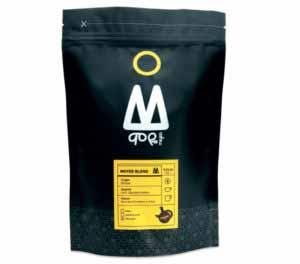 product-c08-moyee-coffee