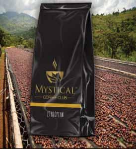 product-c09-mystical-coffee-club