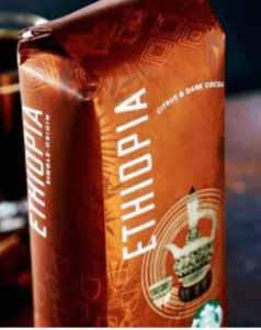 product-c10-ethiopian-coffee