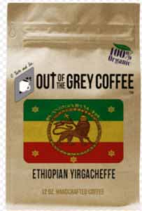 product-c11-out-of-the-grey-coffee