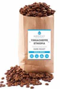 product-c12-yirgecheffe-coffee