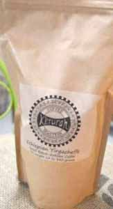 product-c13-keturah-coffee