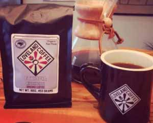product-c15-loveland-coffee