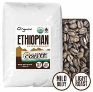 product-c18-fresh-roasted-coffee-bean
