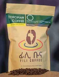 product-c20-fili-coffee