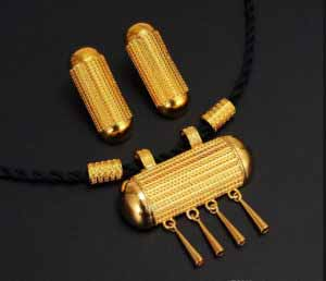 product-j04-vintage-gold