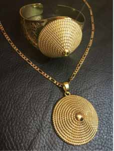 product-j06-gold-set