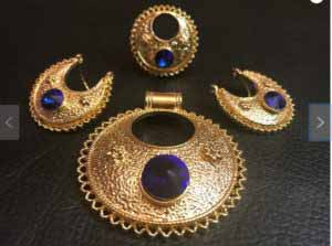 product-j07-gold-set