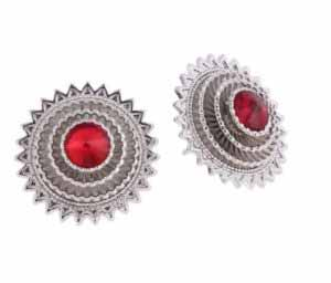 product-j08-silver-earring
