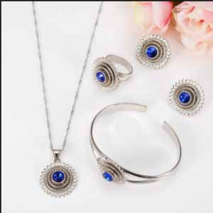 product-j09-silver-set