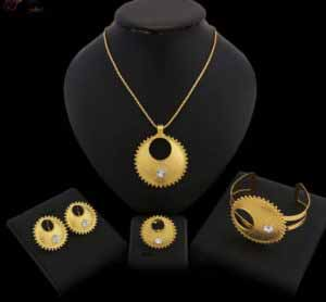 product-j11-gold-set