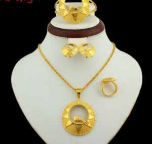product-j13-gold-set