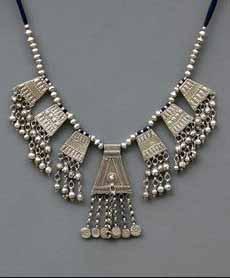 product-j19-vintage-necklace