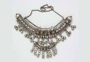product-j21-vintage-necklace