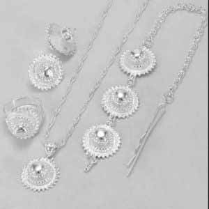 product-j28-silver-set