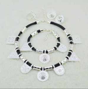 product-j30-silver-set