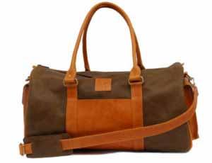 product-lp06-duffle-bag