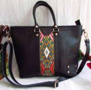 product-lp09-womens-bag