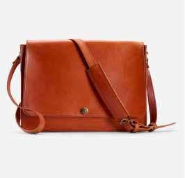 product-lp11-messenger-bag