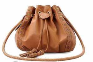 product-lp15-women's-bag