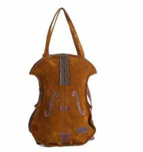 product-lp17-violin-bag