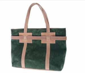 product-lp20-shoulder-bag