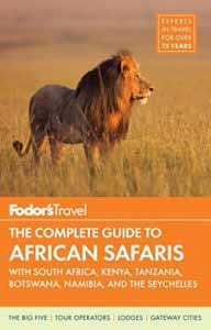 product-tb01-complete-guide-to-african-safaris