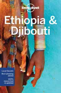 product-tb02-djibouti-ethiopia