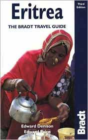 product-tb04-eritrea-the-bradt-travel-guide