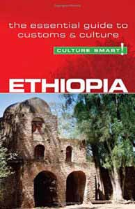 product-tb05-ethiopia-customs-culture
