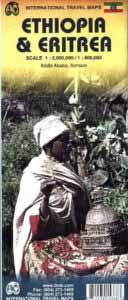 product-tb06-ethiopia-eritrea