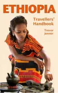 product-tb07-ethiopia-travellers-handbook