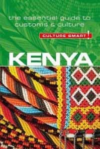 product-tb10-kenya-culture-smart