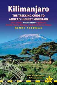 product-tb12-kilimajaro-the-trekking-guide