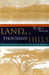product-tb13-land-of-thousand-hills