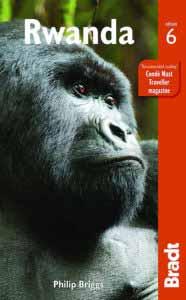 product-tb14-rwanda-bradt-travel-guide