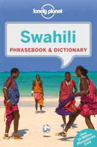 product-tb15-swahili-phrasebook-dictionary