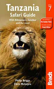 product-tb16-tanzania-safari-guide