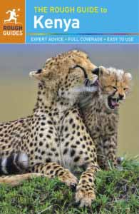 product-tb17-the-rough-guide-to-kenya