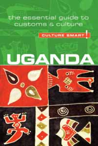 product-tb18-uganda-culture-smart