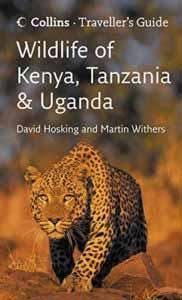 product-tb20-wildlife-of-kenya-tanzania-uganda