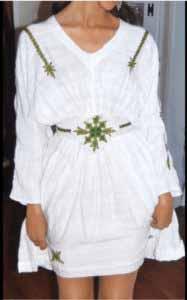 product-tc01-ethiopian-cultrual-dress