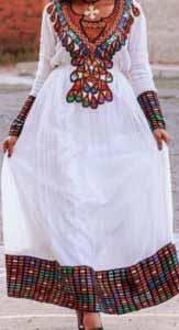 product-tc02-ethiopian-cultrual-dress